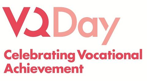 Celebrate Vocational Qualifications