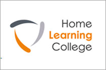 AVADO (the new name for Home Learning College)