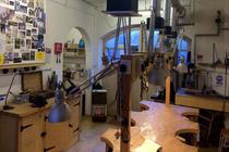 London Jewellery Workshop